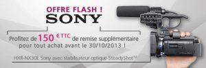 banniere-web-vente-flash freelance
