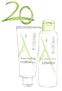 Infographiste illustratrice Savoie packaging