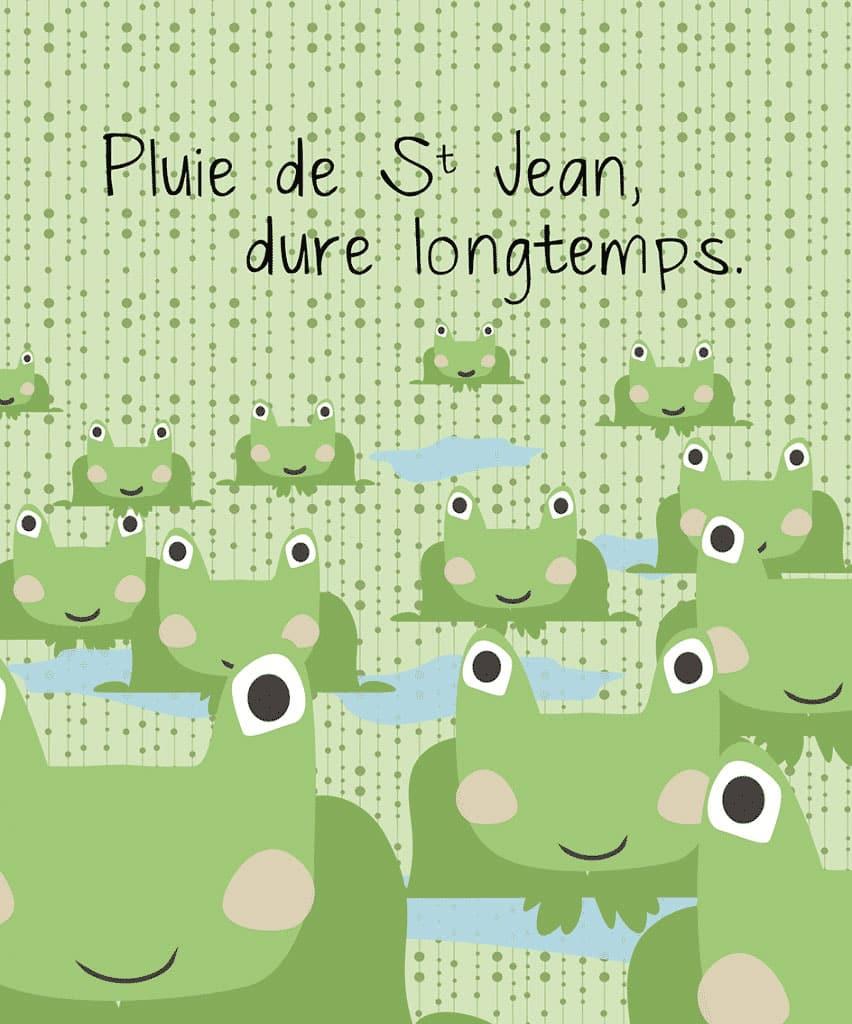 Illustrations vectorielles Illustration Freelance Savoie Isère