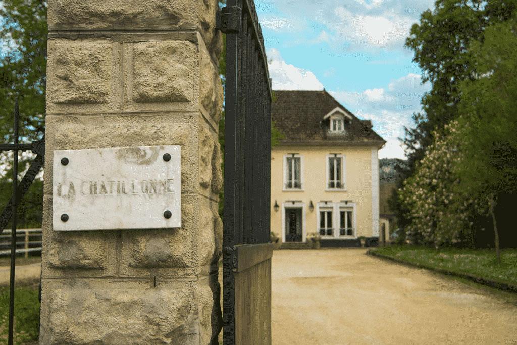 Reportage Chambre d'hôte Photographie Freelance Savoie Isère