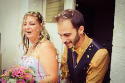 shooting photo mariage chambéry