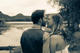 shooting mariage pontcharra isère