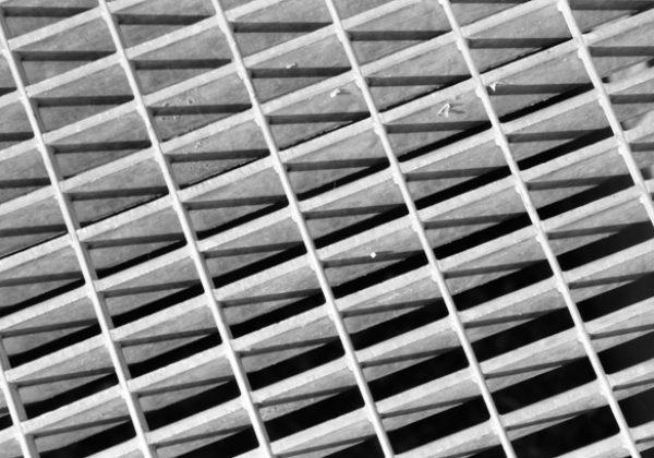 Photographie graphique - Outil-plume photographe indépendant