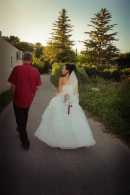 shooting profesionnel mariage savoie