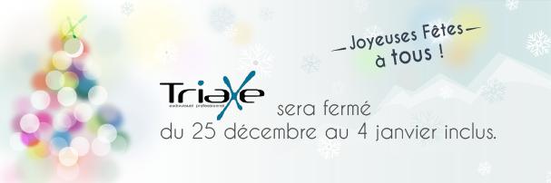 Bannières web Création graphique Freelance Savoie Isère