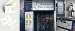 charte-graphique-pharmacie-saint-exupery
