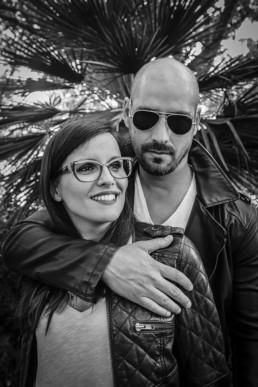 photographe freelance shooting couple savoie