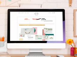Web design site internet graphiste freelance Chambéry